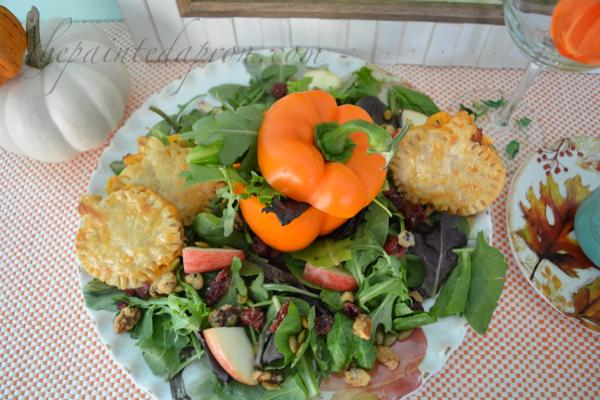 pumpkin-patch-salad-5