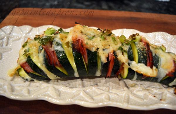 zucchini-hassleback-hero