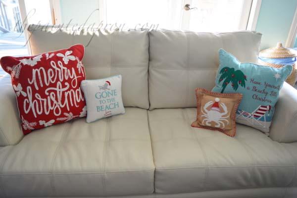 christmas-pillows-5