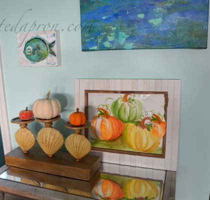 coastal-pumpkins