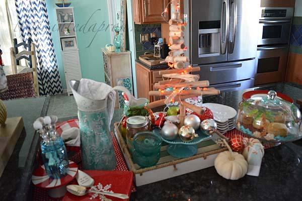 holiday-buffet-1