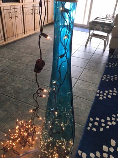 lights-in-a-bottle