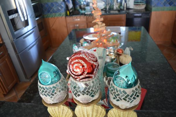 ornament-candles