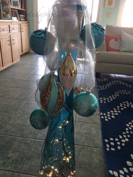ornaments-for-bottle-tree