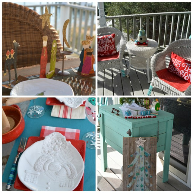 coastal-christmas-porch-collage
