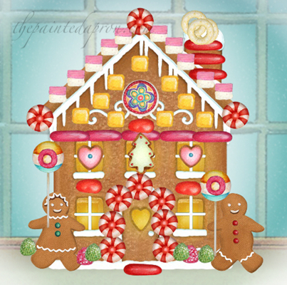 gingerbread_house_9