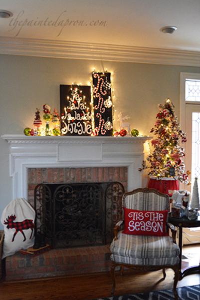 holiday-family-room