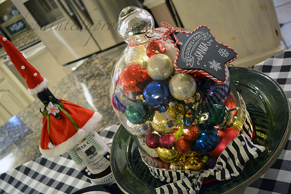 holiday-lighted-cloche