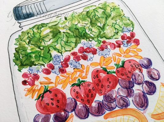 salad-details