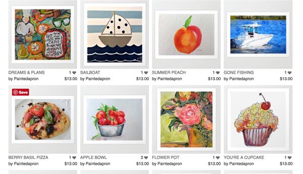 art-prints-17-24