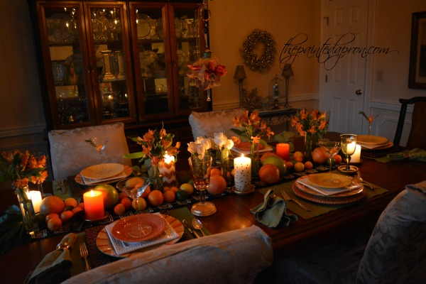 candlelight-flowers-citrus-1