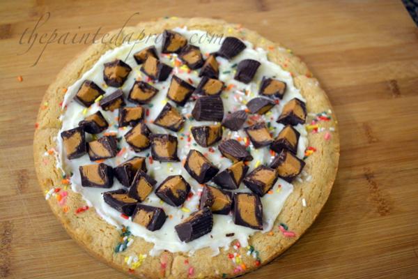 chocolate-topped-sugar-cookie-pie