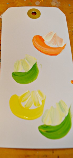citrus-gift-tag-1
