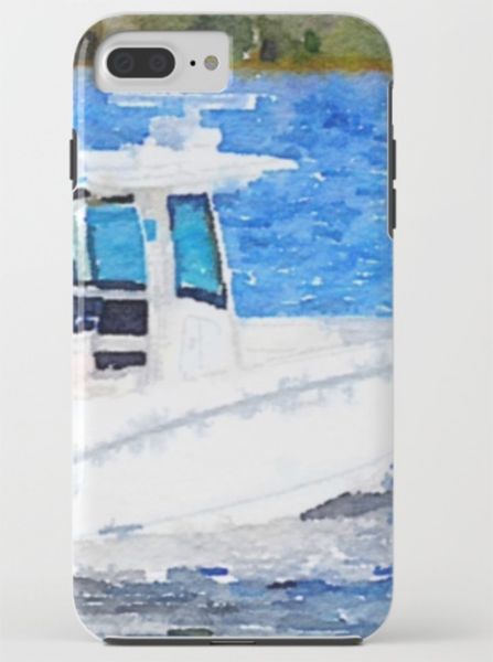 gone-fishing-iphone-case