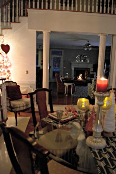valentine-fireplace