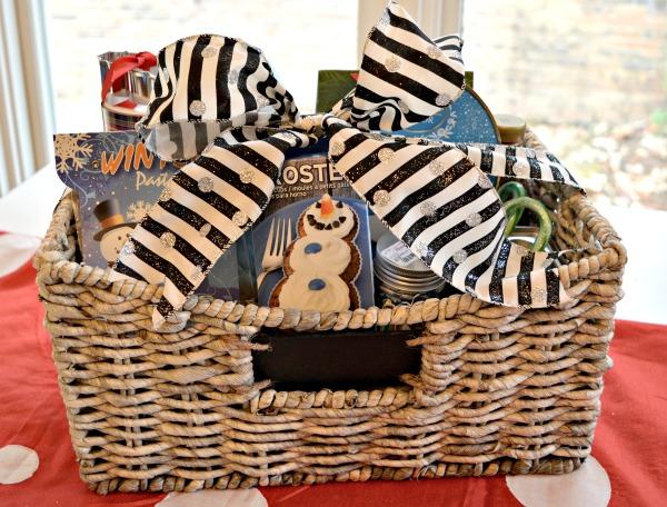 winter-gift-basket
