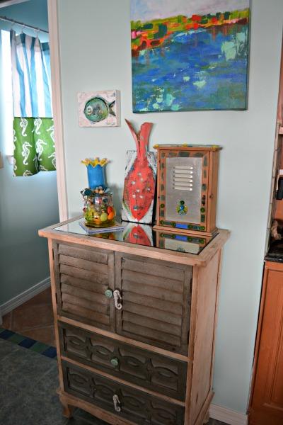 artist-cabinet
