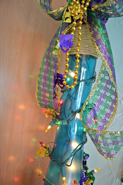 bottle-lights