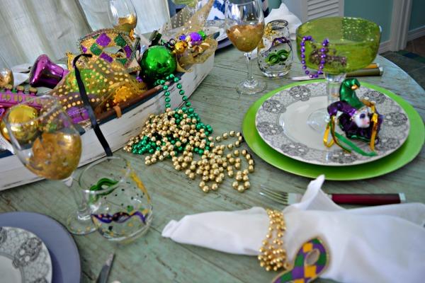 mardi-gras-madness