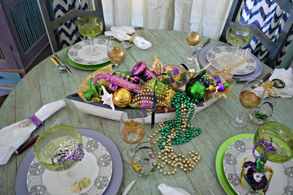 mardi-gras-party-5