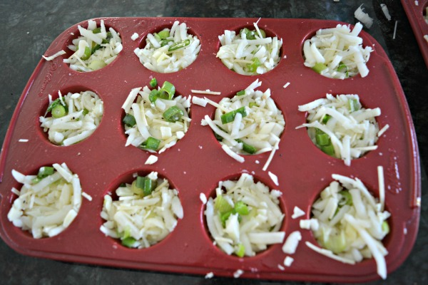 raw-potato-crowns