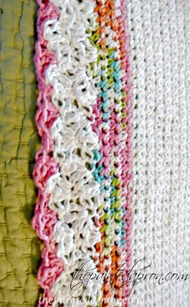 shell-stitch-detail