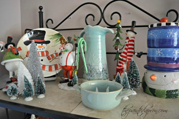 snowmen-shelf