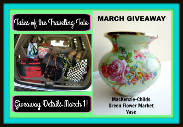 tote-giveaway