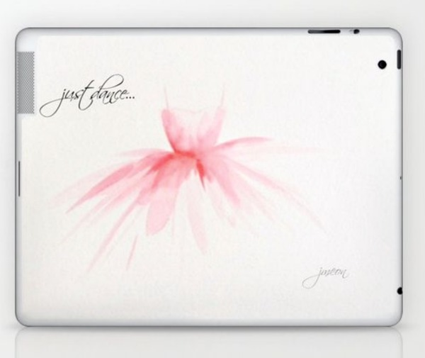 just-dance-ipad-skin