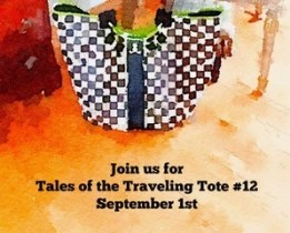 Sept tote giveaway