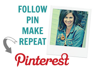 denise follow pinterest.jpg