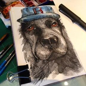 dogs of decemberIMG_7635