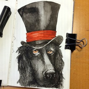 dogs of decemberIMG_7648