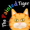 The Painted Tiger Hand Dyed Yarn and Fiber is a proud sponsor of RiverChor
