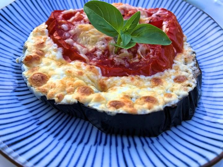 eggplantpizza5