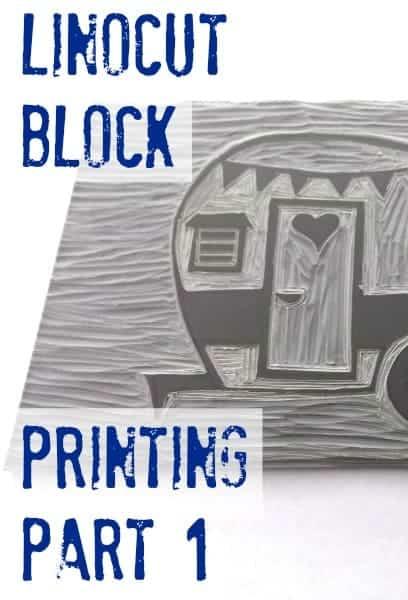 Trend Alert: Block Printing Is Cool Again