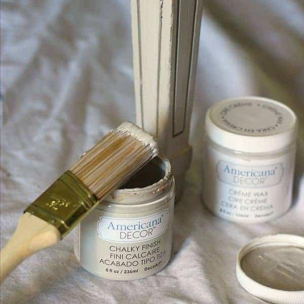 Americana-Decor-Chalky-Finish-Paint