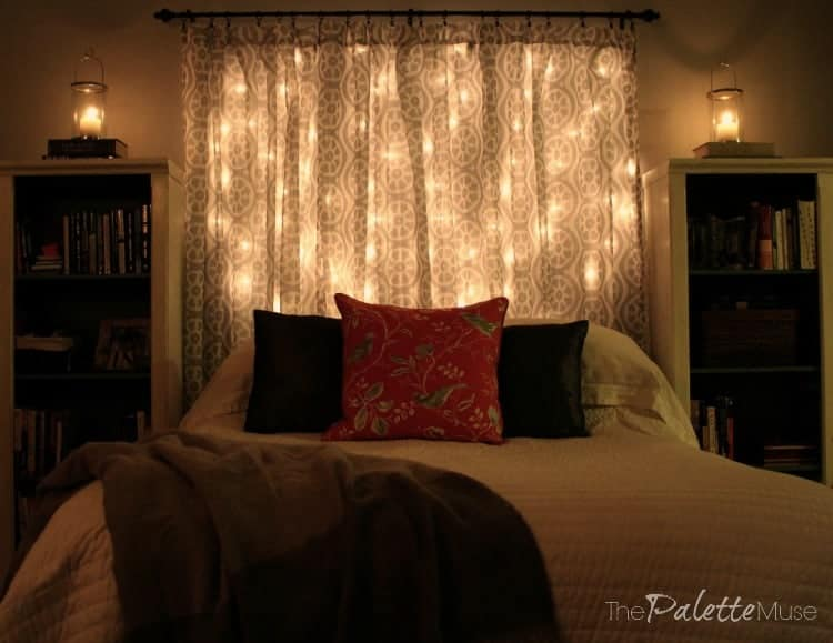 Headboard-lights-at-night