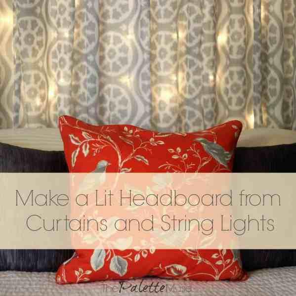 Make-Lit-Headboard-Curtains-String-Lights