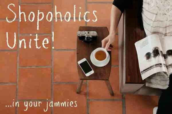 Shopswell-shopoholics-unite-in-your-jammies