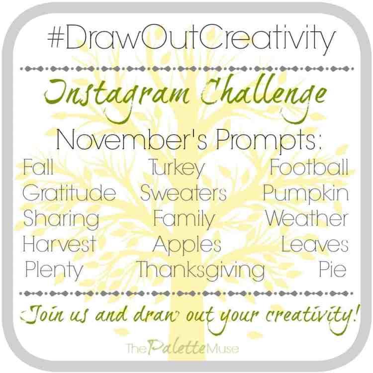 DrawOutCreativityNov