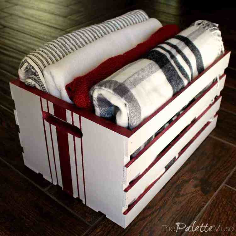 Holiday-Crate-Blankets