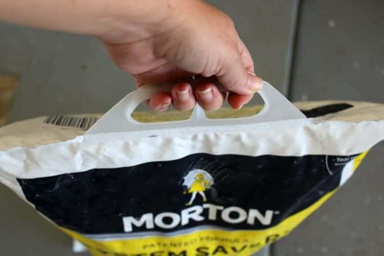 Morton-Easy-Carry-Handle