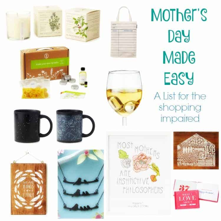 Mothers-day-made-easy-shopping-list