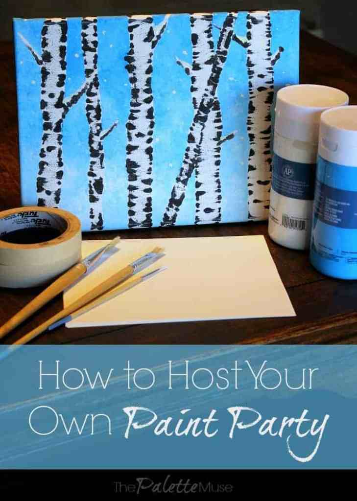 Host-your-own-paint-party