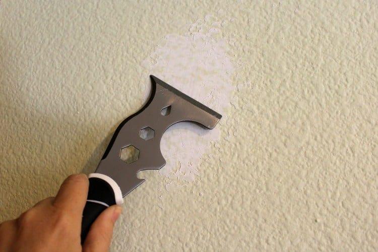 Painters-tool-spreader