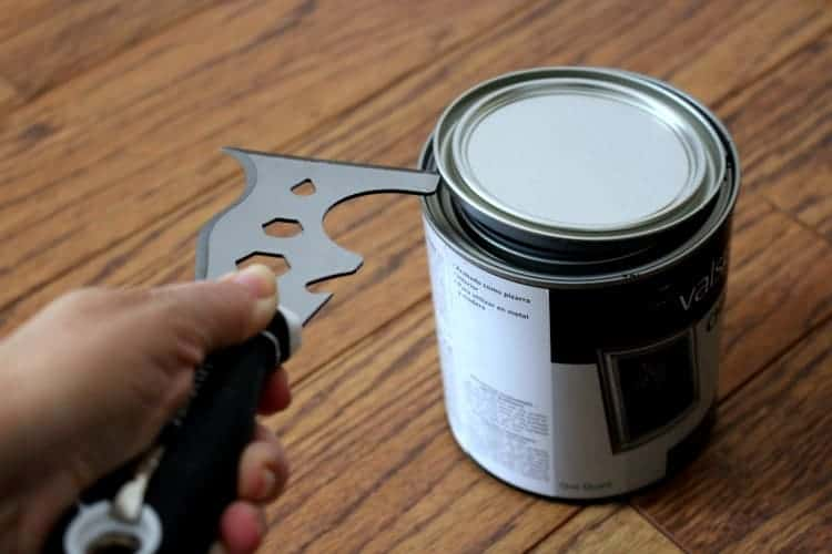 paint-can-opener