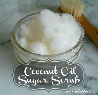 Coconut-Oil-Sugar-Scrub-Title