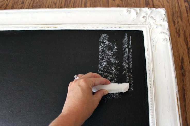 Seasoning-Chalkboard