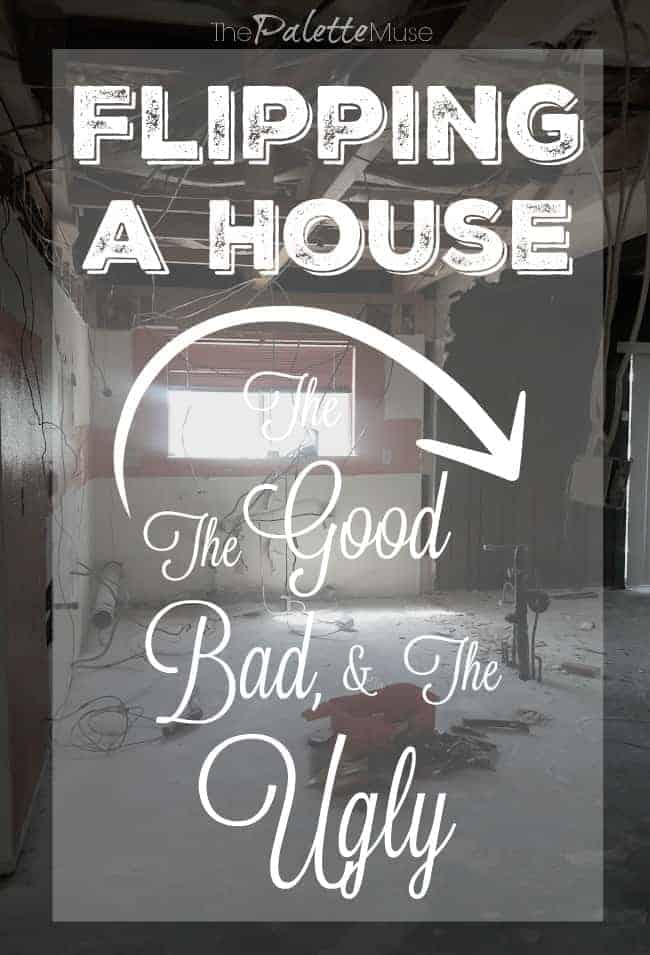 Flipping-House-Good-Bad-Ugly